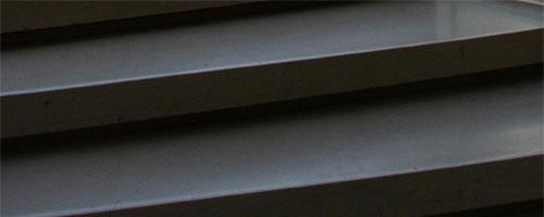 betonboden g nshirt raum farbe. Black Bedroom Furniture Sets. Home Design Ideas