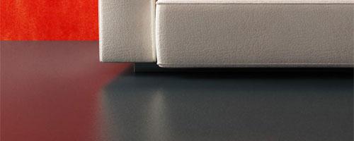 fu bodenanstrich g nshirt raum farbe. Black Bedroom Furniture Sets. Home Design Ideas