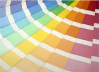farbgestaltung g nshirt raum farbe. Black Bedroom Furniture Sets. Home Design Ideas